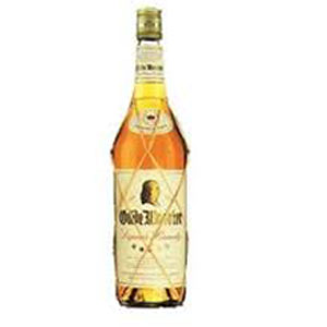 Oude Meester Brandy 750ml