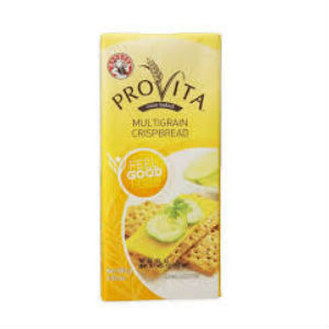 Bakers Provita Multigrain 250g
