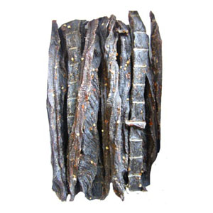 Biltong Chilli Dry Sticks 1kg
