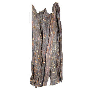 Biltong Chilli Dry Sticks 500g