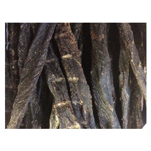 Biltong Dry Sticks Random Weight per kg