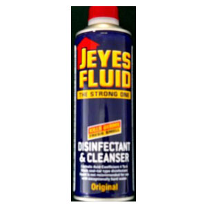 Jeyes Fluid 500ml