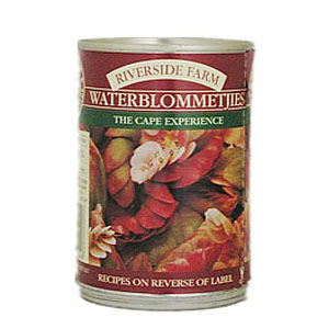 Riverside Farm Waterblommetjies 410g