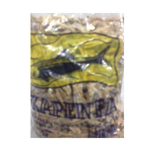 kapenta-dried-fish-100g