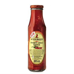 Mrs Balls Sweet Chilli Sauce 385ml