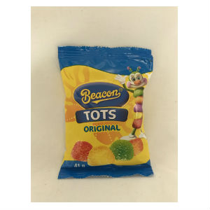 Beacon Tots Original 41g
